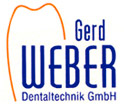 Weberdental
